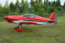N515XP-01