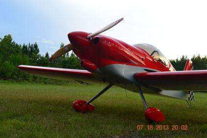 N515XP-05