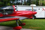 N515XP-13