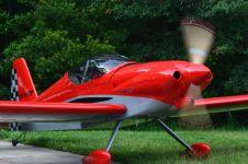 N515XP-14