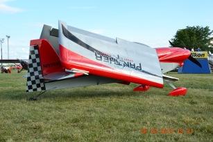 WingsFolded