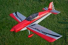 KITPLANES Air to Air Photo taken at Oshkosh 2013
